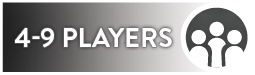 4-9-players