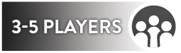 3-5-players
