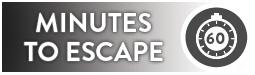 60-min-escape