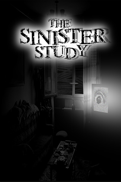 The Sinister Study
