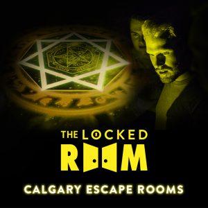 Escape Room Calgary Faq