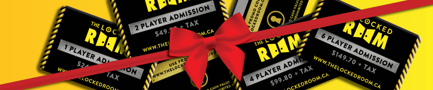 05_gift_cards_image