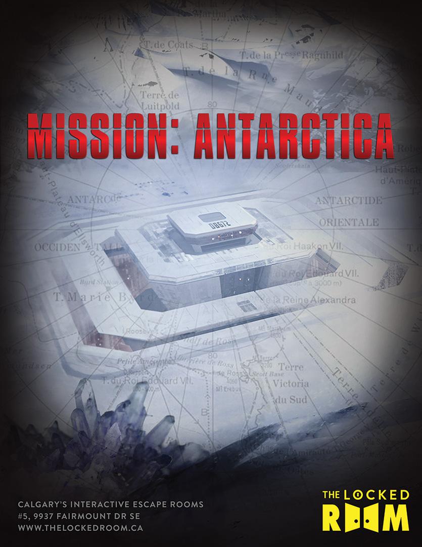 WEB_Mission-Antarctic_Room_Poster