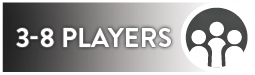 3-8-players