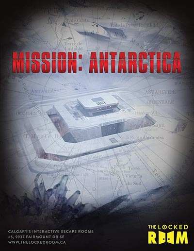 WEB_Mission-Antarctic_Room_Poster
